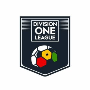 https://cdn.footballghana.com/2019/12/Division-One-League-300x300.jpg