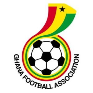 Ghana FA opens Media Accreditation for new season
