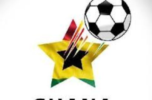 GFA provides list of GPL match day one officials