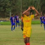Muhammad Abdulahi joins Wa All Stars ahead of 2019/2020 GPL season