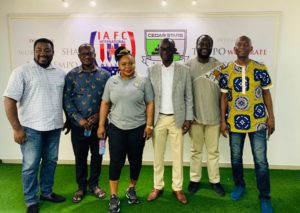 Club Licensing board reject Ebusua Dwarfs, Wa All Stars home venues