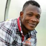CK Akonnor and his backroom staff must be discipline - John Paintsil