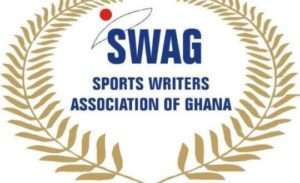 SWAG awards rescheduled to October 10