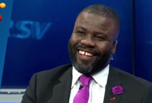 Respect and accept CK Akonnor's Black Stars captaincy decision - Sammy Kuffour tells Ghanaians