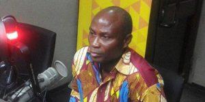 Aduana Stars coach W.O Tandoh insists he has a good team for the upcoming league