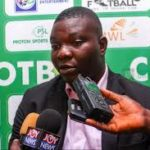 Dreams FC spokesperson Ameenu Shardow highly optimistic of a win over King Faisal