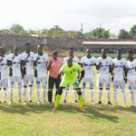 2019/2020 Ghana Premier League: Dreams FC vs King Faisal – Match preview