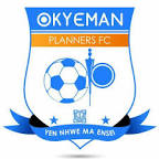 Okyeman to play home matches at All Nations University Park in the upcoming Division One League season