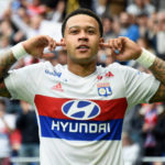 REPORTS: Memphis Depay to stay at Lyon
