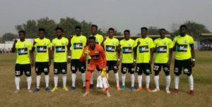 GHPL Week 3 Preview: Dreams FC vs Legon Cities
