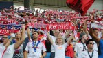Why RB Leipzig is the most hated soccer team in the Bundesliga
