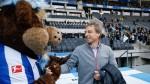 Ex-USMNT boss Klinsmann in coaching licence issue at Hertha Berlin