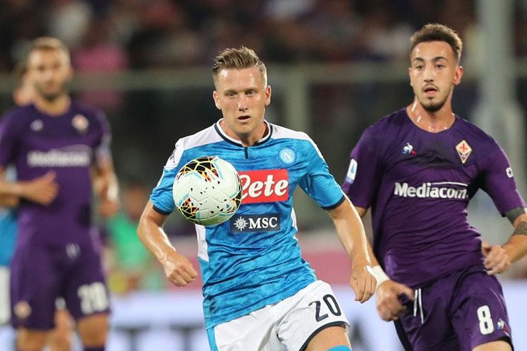 SERIE A TIM,  MATCHWEEK 20 - STATS AND FACTS