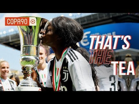 """""""You either do it properly, or you don't do it."""" 