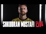 'Why I 'blocked out' social media' | Shkodran Mustafi | Close Up