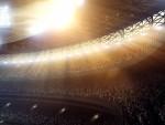 Official Emblem Launch - FIFA Futsal World Cup Lithuania 2020 ™