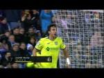 Highlights CD Leganes vs Getafe CF (0-3)