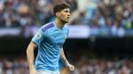 John Stones criticism at Manchester City 'unfair' - Pep Guardiola