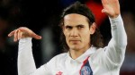Edinson Cavani: Chelsea boss Frank Lampard calls PSG striker 'a great player' after transfer link