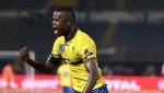 Aston Villa Announce Signing of Genk Striker Mbwana Samatta