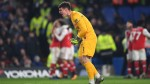 4/10 Kepa, Kante struggle as Chelsea held to demoralising draw by Arsenal