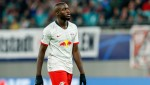 Arsenal & Bayern Munich Given Boost in Race for RB Leipzig Star Dayot Upamecano