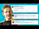 ZINCHENKO REACTS TO LIVERPOOL FANS SAYING THEY'VE WON THE LEAGUE! | #UNFILTERED