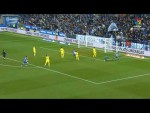 Highlights Deportivo Alaves vs Villarreal CF (1-2)
