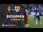 Resumen de UD Las Palmas vs CD Tenerife (0-0)
