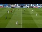 FULL MATCH: Real Madrid Castilla - Peña Deportiva
