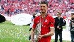 Ranking Every Bundesliga Title Contender's Chances of Lifting the Meisterschale This Season