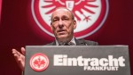 Frankfurt strip ex-president of honorary role due to Nazi links