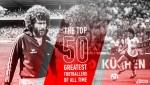 Paul Breitner: Bayern Munich's Divisive & Revolutionary Legend Who Thrived in Germany's Golden Era