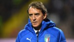 Euro 2020: Looking at Italy's Group Stage Opponents