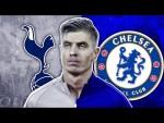 Chelsea TO BEAT Tottenham To The Signing Of €30M Krzysztof Piatek?!