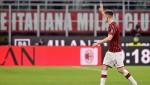 Tottenham Target Krzysztof Piatek to Join Hertha Berlin From AC Milan on Permanent Deal