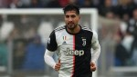 Borussia Dortmund Set to Announce Signing of Emre Can After Agreeing Fee With Juventus