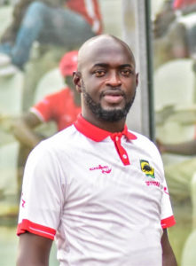 GFA charges Asante Kotoko club officials for misconducts against Berekum Chelsea in GPL