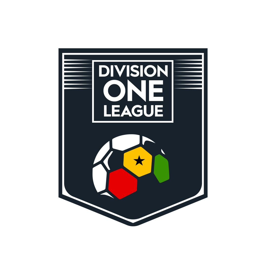 DOL Match officials for match day two confirmed