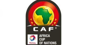 JUST IN: CAF confirms change in date for 2021 AFCON; Tourney to be staged from January 9 to February 6