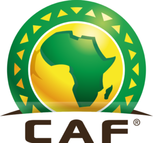 Ghanaian officials nominated for CAF Inter-club competitions this weekend