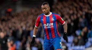 Jordan Ayew disappointed despite Crystal Palace win over Newcastle United - Roy Hodgson