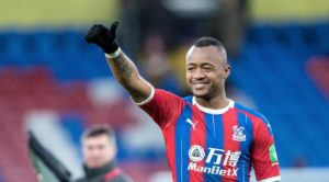 FEATURE: Ghanaian striker Jordan Ayew has been the real star for Crystal Palace this season