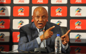 PSL to support clubs who cannot afford to undergo the mandatory Covid-19 testing