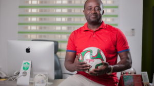 Work with top-quality players – GFA boss charges national team coaches