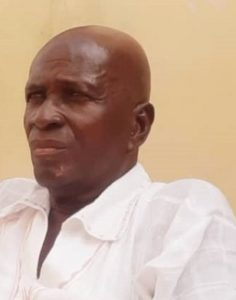 Ghana Premier League clubs to observe one minute silence on Match Week 6 in honour of deceased referee L.O Lamptey