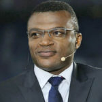 We must work to attract sponsorship for local league- Marcel Desailly
