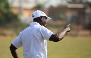Inter Allies coach Tonny Lokko rues missed chances despite win over Bechem United