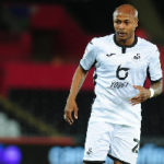 EXCLUSIVE: Swansea City put £18m price tag on Black Stars captain Andre Ayew