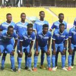 GHPL Week 3 Preview: Bechem United vs Great Olympics